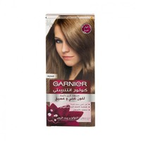 Garnier Color Intensity Hair Coloring Diamond Blonde 7.1