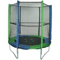 TNC Trampoline 6ft ( Delivery In 7 Business Days )