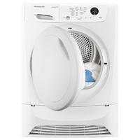 Frigidaire 8KG Dryer FDC8203P