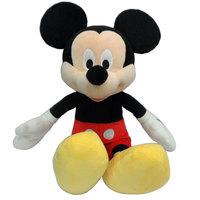 Disney Mickey Plush Standard 24