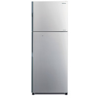 Hitachi 380 Liters Fridge RH380PUK4KSLS