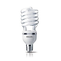 Philips Tornado Warm White E27 406-060 42W