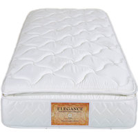 Elegance Mattress  100x200 + Free Installation