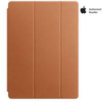 "Apple Smart Cover 12.9"" iPad Pro"