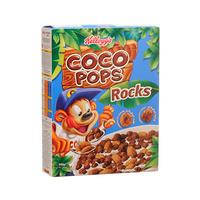 Kellogg's Coco Pops Rocks 350GR