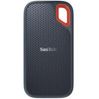 SanDisk SSD 250GB Extreme