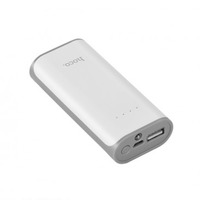 Hoco Powerbank 5200 mAh White