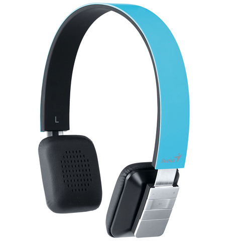 Genius-Headset-Bluetooth-THS-920