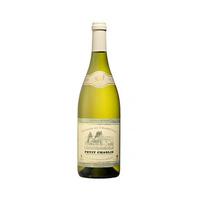 Domaine De Chardonnay Petit Chablis White Wine