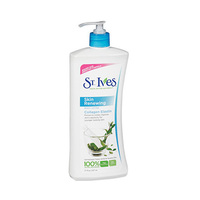 St Ives Body Lotion Renew Collagen 621ML