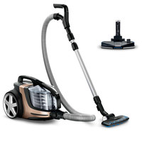 Philips Vacuum Cleaner Fc9912