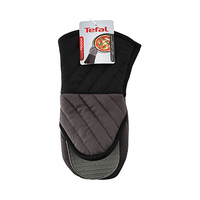 Tefal Comfort Touch Oven Glove