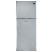 First1 350 Liters Fridge FR-350L