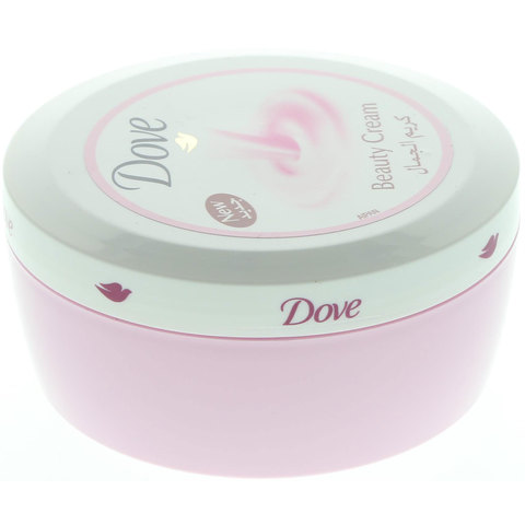 Dove-Beauty-Cream-250ml