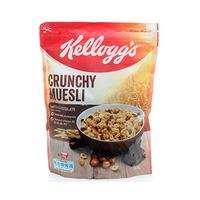 Kellogg's Muesli Chocolate 380GR