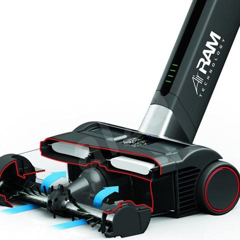 Bissell-Vacuum-Cleaner-BISM-1047