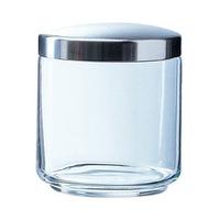 Luminarc Pot Mania 0.75L + Metal Lid
