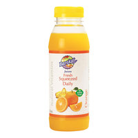 Barakat Fresh Orange Juice 330ml