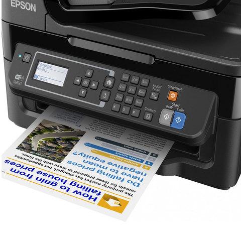 Epson-All-In-One-Printer-IL565-InkJet-C11CE53402DA