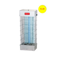Sumalux Insect Killer 20 Watt