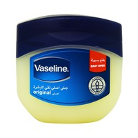 Vaseline Original Jelly 250ml