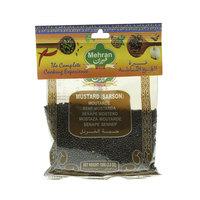 Mehran Mustard Sarson 100g