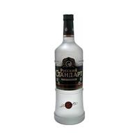 Russian Standard Vodka Original 300CL