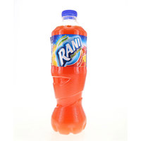 Rani Cocktail Fruit Drink 1.5 L