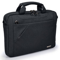 "Port Topload Sydney 13-14""Black"