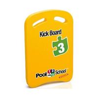 Intex Kick Board Pool School
