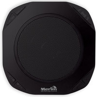 Merlin Procall Bluetooth Conference Speaker with Microphone