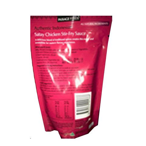 Passage-To-Indonesia-Satay-Chicken-Stir-Fry-Sauce-200g