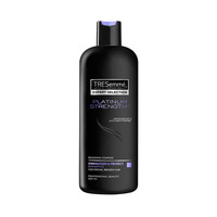 Tresemme Conditioner Platinum Strength  500ML