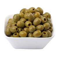 Olives Green Pitted Spanish