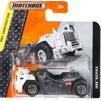 Hotwheels Matchbox 1-75 Assorted