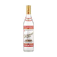 Stolichnaya 40% Alcohol Vodka 70CL