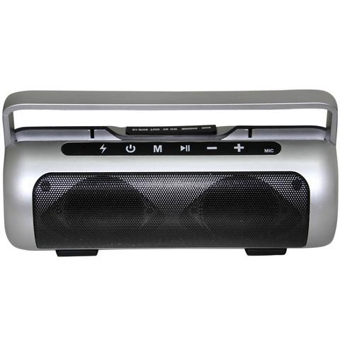 First1-Speaker-FBS-570