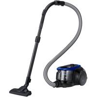 Samsung Vacuum Cleaner SC18M2120SB