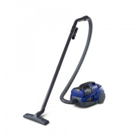 PANASONIC Vacuum Cleaner 1600W MC CL561 BAGLESS