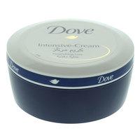 Dove Intensive-Cream 250ml