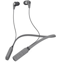 Skullcandy Wireless Earphone S2LKW-K610 Gray