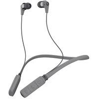 Skullcandy WirelessEarphone S2LKW-K610 Gray
