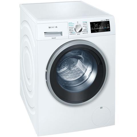 Siemens-8KG-Washer-and-5KG-Dryer-WD15G460GC