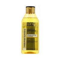 Jacques Dessange Shampooing m�ches lumi�re 250ML