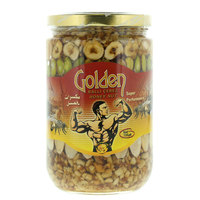Golden Honey Nut 720g