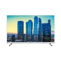 Grundig GUW 8960 LED TV 43'' Smart