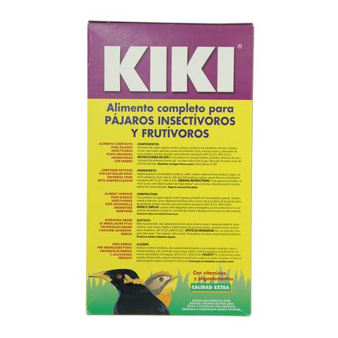 Kiki-Myna-Food-1Kg