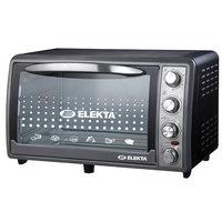 Elekta Oven EBRO-945CG
