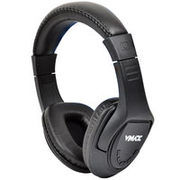 VMAX Bluetooth Headphone With MIC 38457