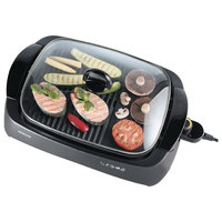 Kenwood Health Grill HG230